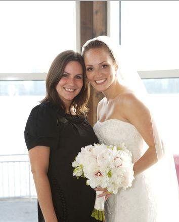 Tmx 1236776679830 Withplanner Massapequa Park wedding planner