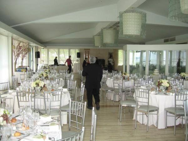 Tmx 1236776725798 L 4015494f8a3f5bba1a4772e5a45dafa4 Massapequa Park wedding planner