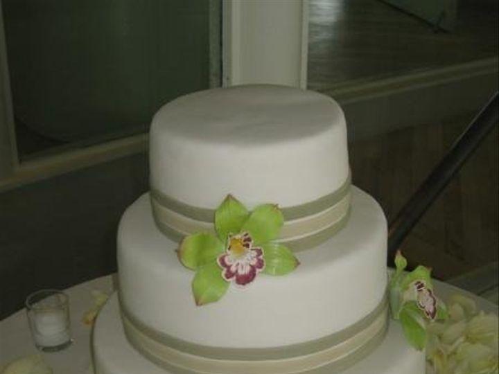 Tmx 1236776726470 L 782536f672f81b66036f21e78f651b5d Massapequa Park wedding planner