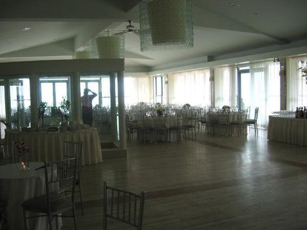 Tmx 1236776727486 L B7c2c54e72fc8faae4f254c471fdbdd2 Massapequa Park wedding planner