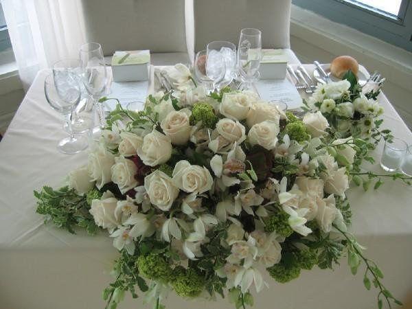 Tmx 1236776727877 L D48a7c29d70b236e1cf2093dec348904 Massapequa Park wedding planner