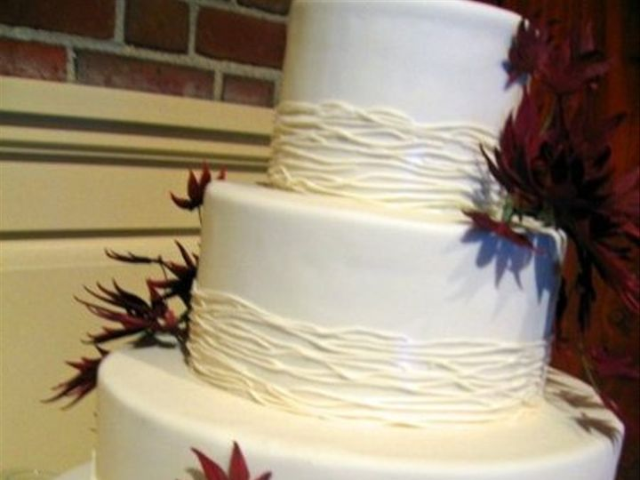 Tmx 1258579053836 95261722944570723228045207234070532098977n Massapequa Park wedding planner