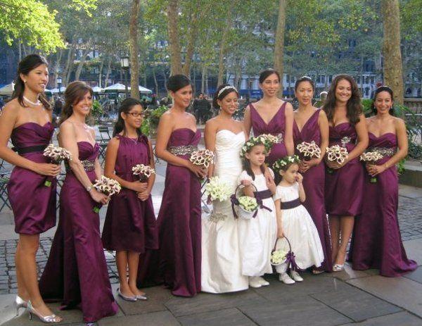 Tmx 1258579053898 95261722944170723228045207234070471541333n Massapequa Park wedding planner