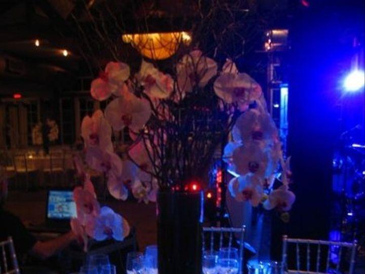Tmx 1258579055633 95261722945070723228045207234070581964006n Massapequa Park wedding planner