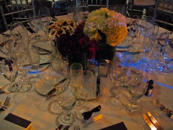 Tmx 1258579055914 95261722945020723228045207234070576252532n Massapequa Park wedding planner