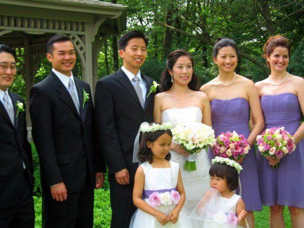 Tmx 1276181813221 286594183072470723228045207250507621300417n Massapequa Park wedding planner