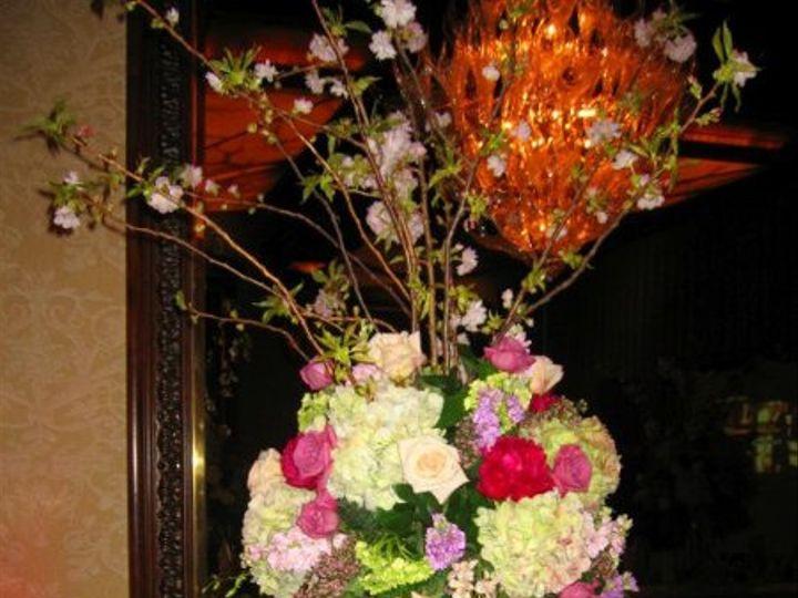 Tmx 1276181814783 286594183072820723228045207250507673921683n Massapequa Park wedding planner