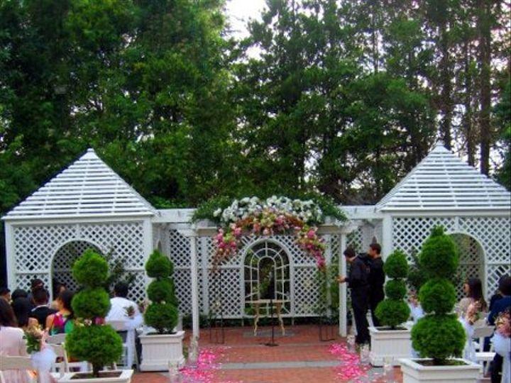 Tmx 1276181814893 286594183072670723228045207250507655701796n Massapequa Park wedding planner