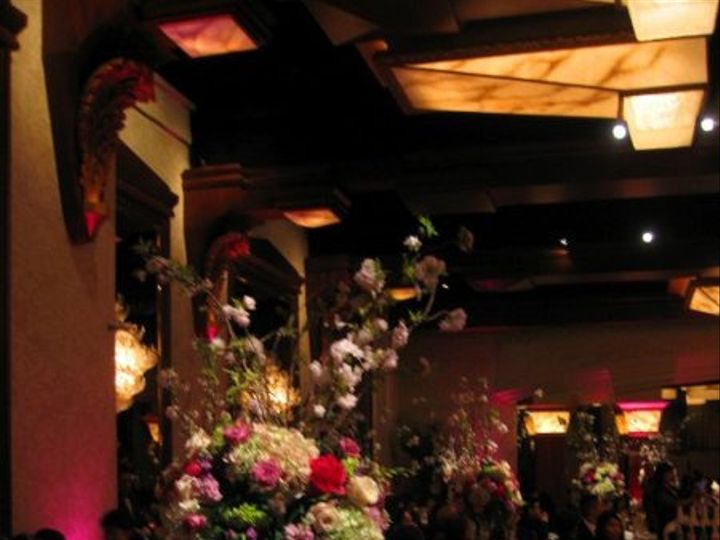 Tmx 1276181815612 286594183073170723228045207250507717087834n Massapequa Park wedding planner