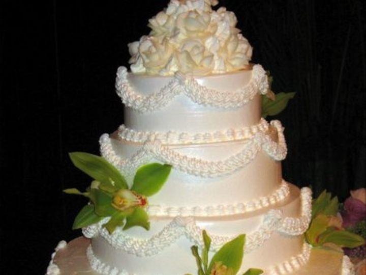 Tmx 1276181815799 286594183073370723228045207250507731085217n Massapequa Park wedding planner