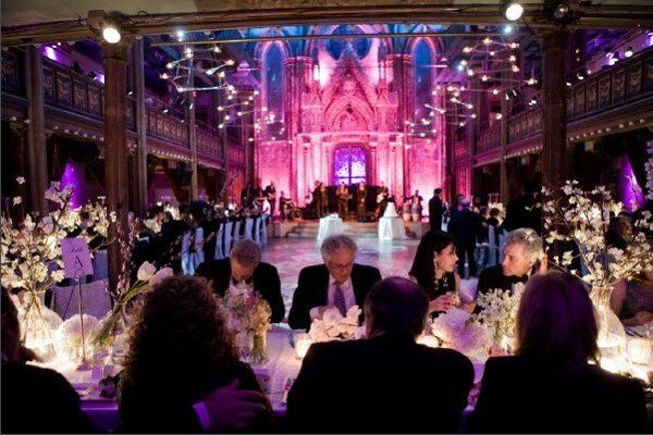 Tmx 1276182891065 257915641162515261857015263964824357278n Massapequa Park wedding planner