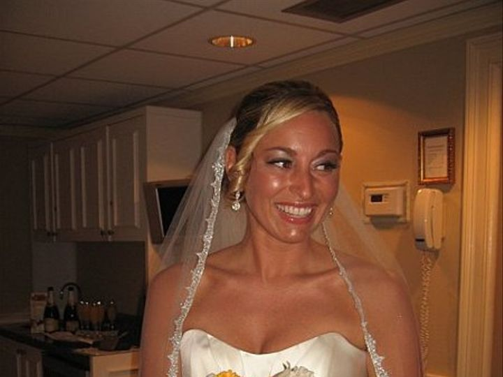 Tmx 1278687565012 37 Massapequa Park wedding planner