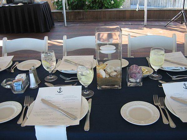 Tmx 1278687565027 3 Massapequa Park wedding planner