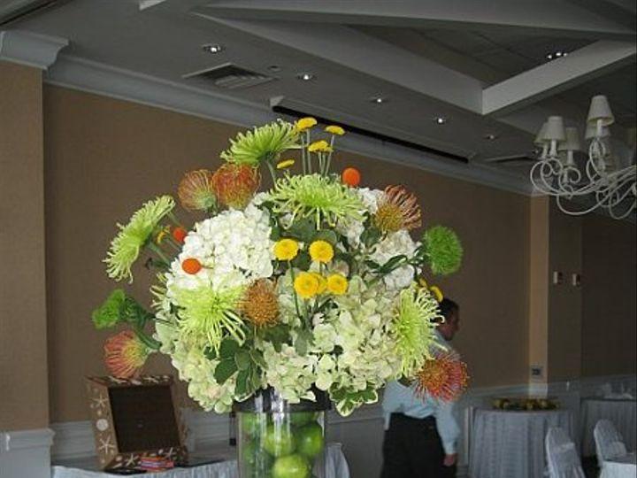 Tmx 1278687566793 39 Massapequa Park wedding planner