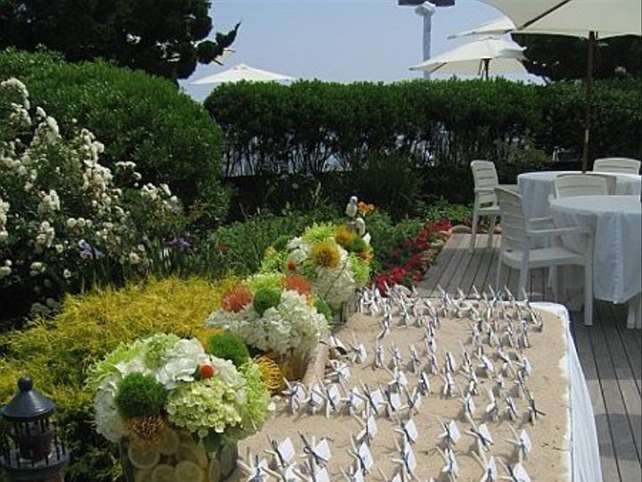 Tmx 1278687566809 45 Massapequa Park wedding planner