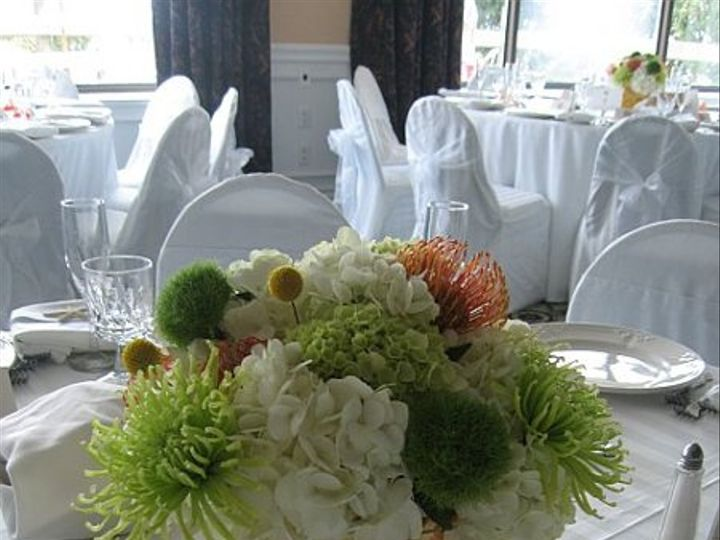 Tmx 1278687567652 38 Massapequa Park wedding planner