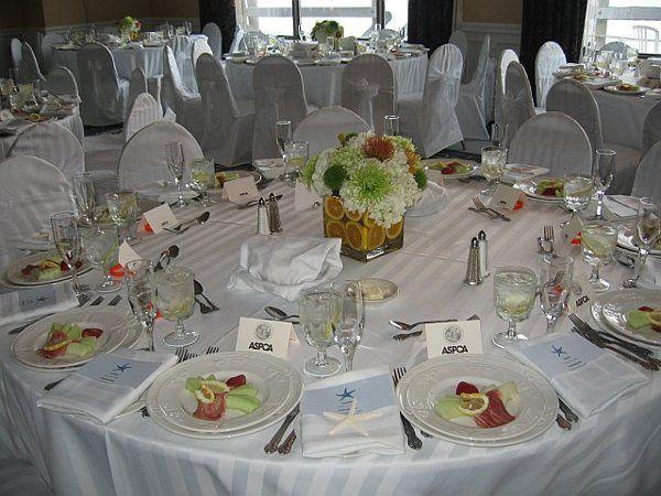 Tmx 1278687567840 52 Massapequa Park wedding planner
