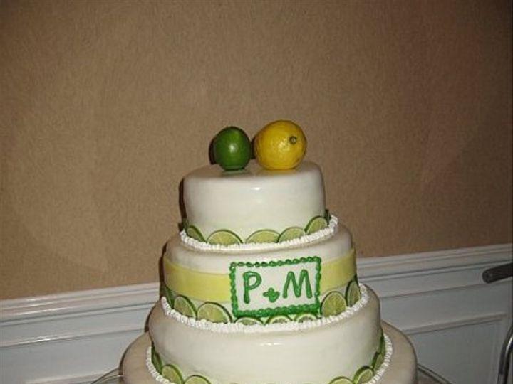 Tmx 1278687568496 61 Massapequa Park wedding planner
