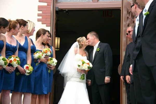 Tmx 1278687569355 3454915304754268941384993417314277875763897n Massapequa Park wedding planner