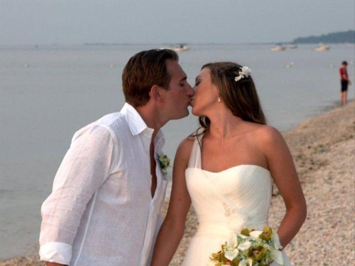 Tmx 1308079695750 2479432161117751305134739918126385551569623n Massapequa Park wedding planner