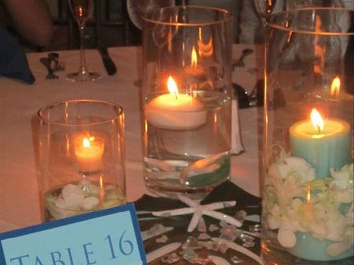 Tmx 1308079698578 253716101502860993445535884795528907294482664n Massapequa Park wedding planner