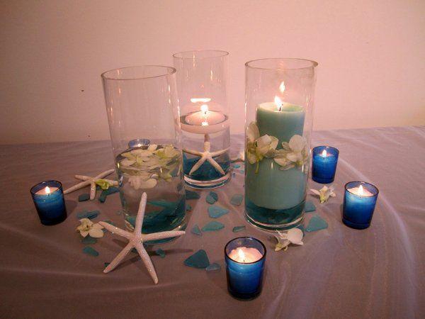 Tmx 1308079706046 IMG0540 Massapequa Park wedding planner