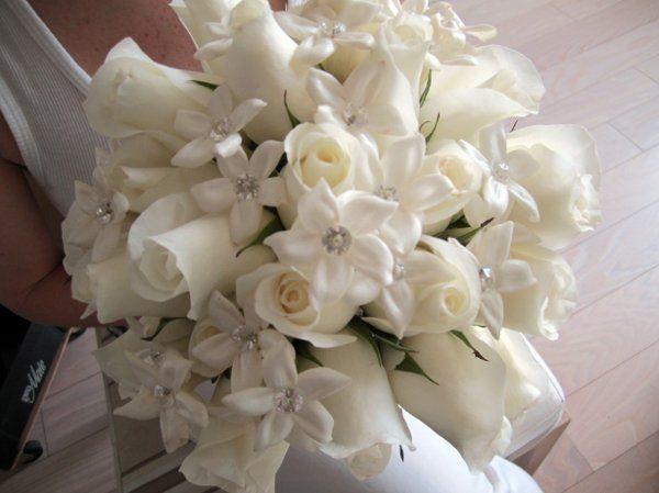 Tmx 1308080148875 IMG0063 Massapequa Park wedding planner