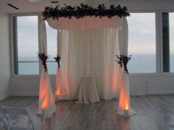 Tmx 1308080215859 IMG0200 Massapequa Park wedding planner