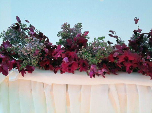 Tmx 1308080238093 IMG0204 Massapequa Park wedding planner