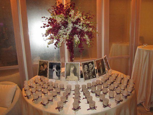 Tmx 1308080290218 IMG0216 Massapequa Park wedding planner