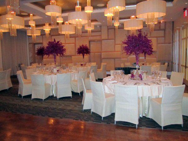 Tmx 1308080319609 IMG0219 Massapequa Park wedding planner