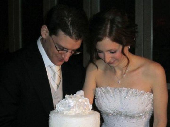 Tmx 1308080348625 IMG0250 Massapequa Park wedding planner