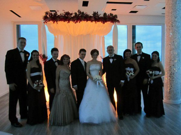 Tmx 1525727194 35154f25f6c3d8f5 1308080261375 IMG0210 Massapequa Park wedding planner