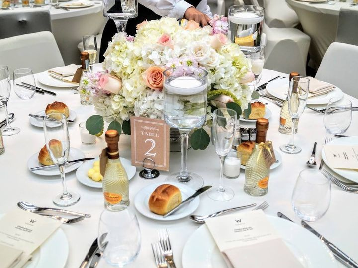 Tmx 20280553 10154637716837073 5737219359324923766 O 51 34240 Massapequa Park wedding planner