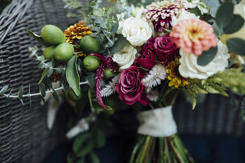 laura cole il mercato new orleans weddingonline00