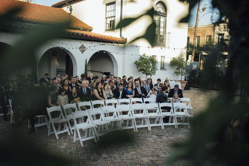 laura cole il mercato new orleans weddingonline02