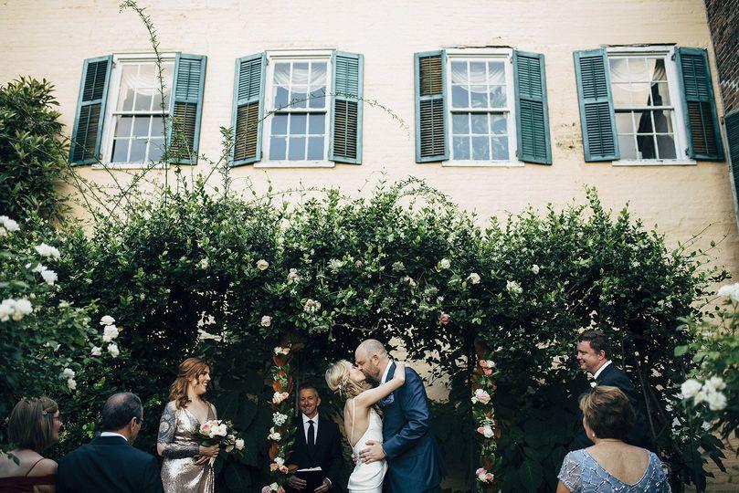 elizabeth andy beauregard keyes house new orleans