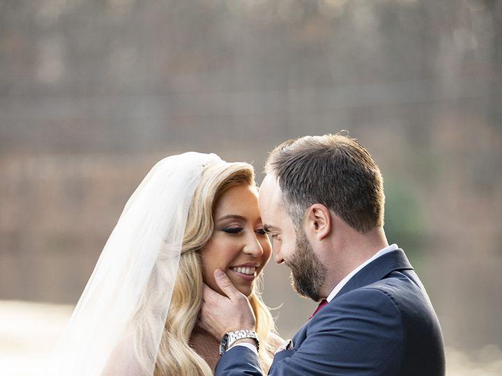 Tmx  Dsc0530 51 564240 161541497858421 Ridgewood, NJ wedding photography