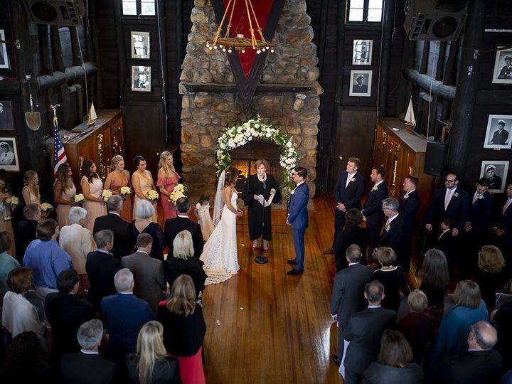 Tmx 20180521 1620 51 564240 161541497442862 Ridgewood, NJ wedding photography