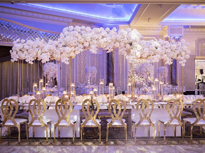 Tmx 20180522 6524 51 564240 161541497445929 Ridgewood, NJ wedding photography