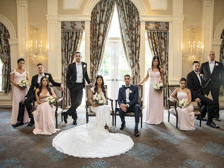 Tmx 20180603 3415 51 564240 161541497410090 Ridgewood, NJ wedding photography