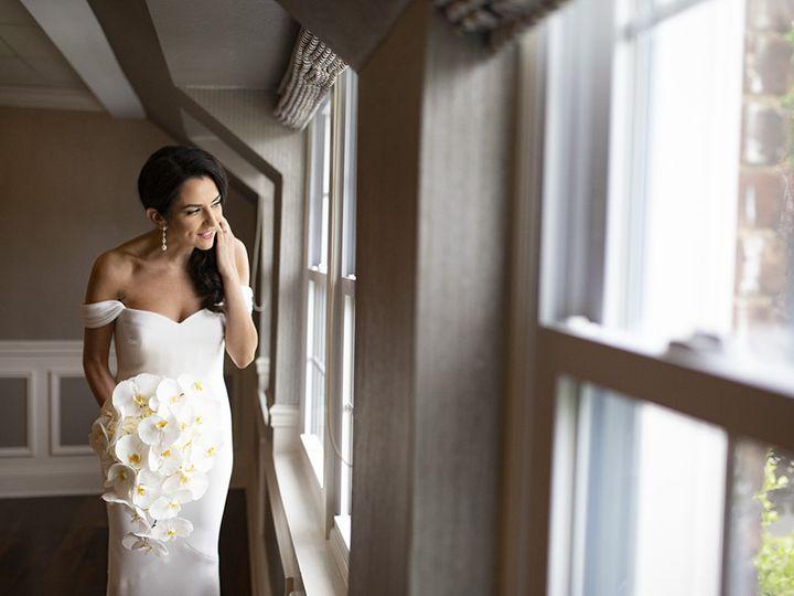 Tmx 20180610 0058 51 564240 161541497574287 Ridgewood, NJ wedding photography