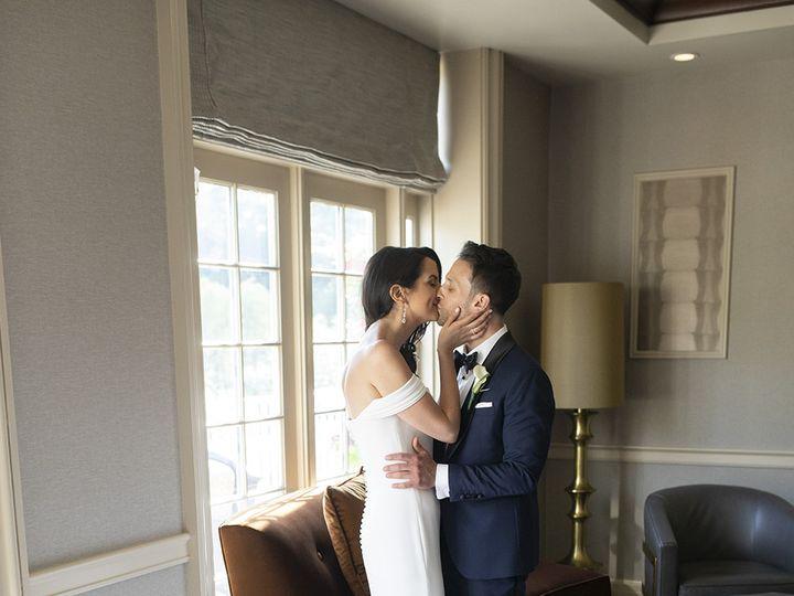 Tmx 20180610 0927 51 564240 161541497542824 Ridgewood, NJ wedding photography