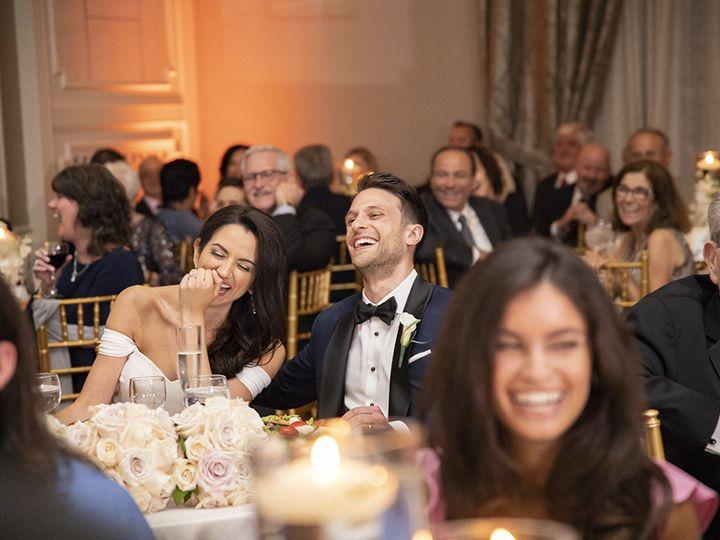 Tmx 20180610 2005 51 564240 161541497572857 Ridgewood, NJ wedding photography