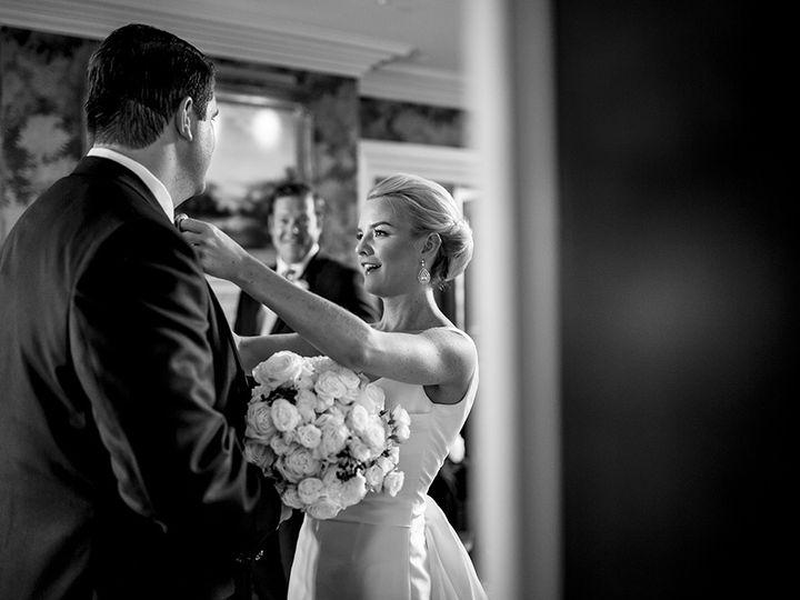 Tmx 4t5a6265 Bw 51 564240 161541497496623 Ridgewood, NJ wedding photography