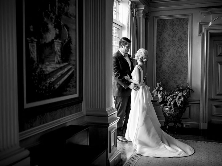 Tmx 8m1a0666 Bw 51 564240 161541497499410 Ridgewood, NJ wedding photography