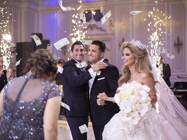 Tmx Ash40088 1 51 564240 161541497697647 Ridgewood, NJ wedding photography