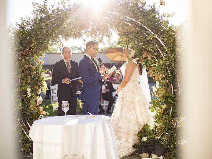 Tmx Ash40306 51 564240 161541497679583 Ridgewood, NJ wedding photography