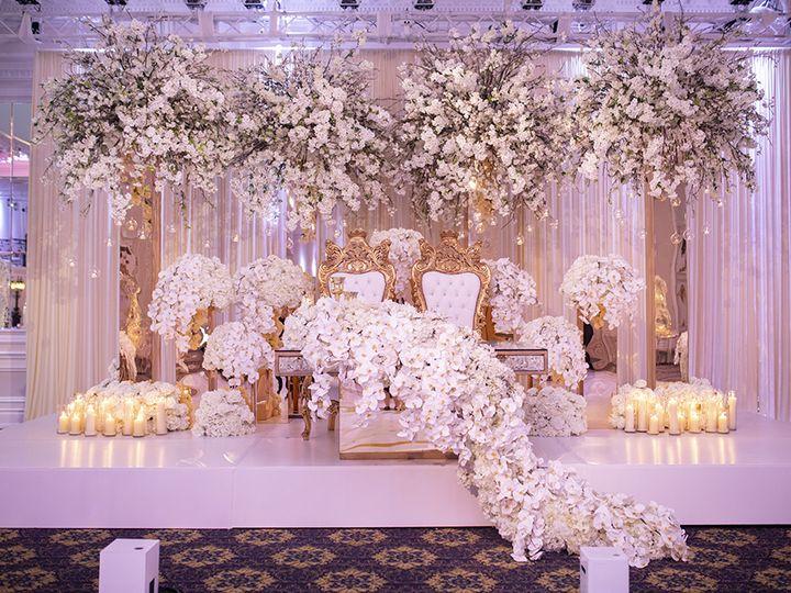 Tmx Ash40509 51 564240 161558359820359 Ridgewood, NJ wedding photography