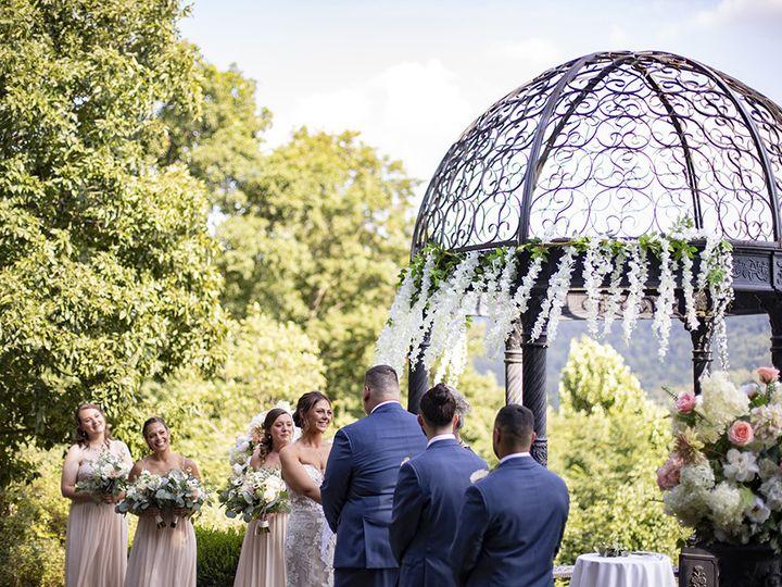 Tmx Ash44894 51 564240 161541497730934 Ridgewood, NJ wedding photography